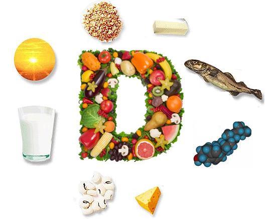 A D-vitamin pótlás csökkentheti a fogszuvasodás kockázatát