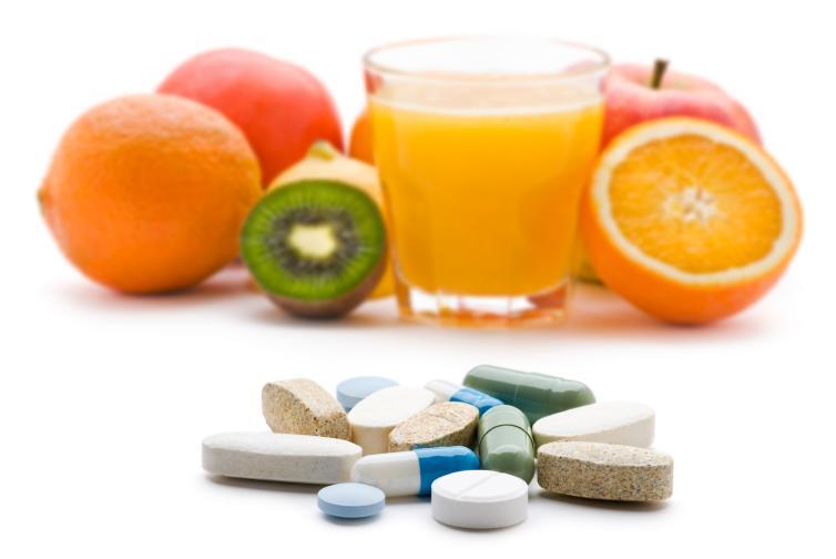 Megállíthatja a D vitamin a parodontális betegségek progresszióját