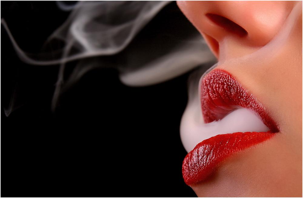 Jobban fenyegeti a szájüregi HPV a dohányzókat és az egyedülálló férfiakat