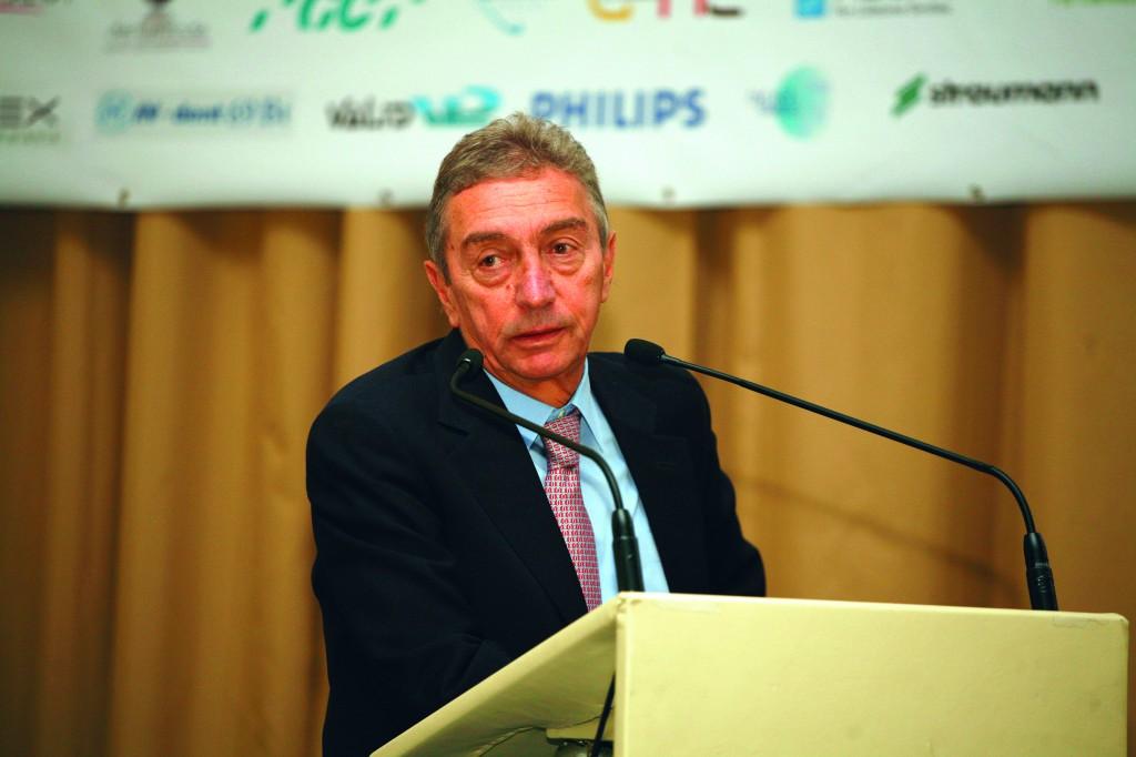 Dr. Zambaras Dimitrio
