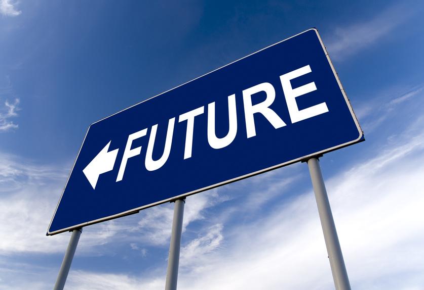 FDI Vision 2020: a fogászati szakma jövőtervezete