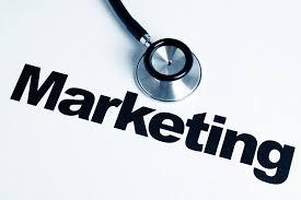 Marketing Fogalmak az egészségügyben