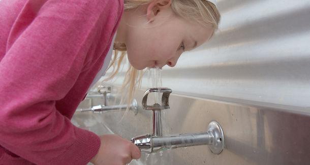 Tanulmány a fluorid gyermekek fejlődésére gyakorolt hatásairól