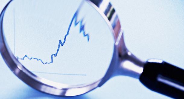 A nemzetközi fogászati felszerelések piaca elérheti a 7,6 milliárd dolláros értéket