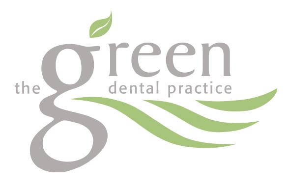 Zöld fogorvosi rendelők: Tökéletes választás a praxis és a környezet számára is