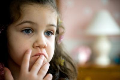 Hogyan készülhetünk fel a gyerekek nyári fogsérüléseire?