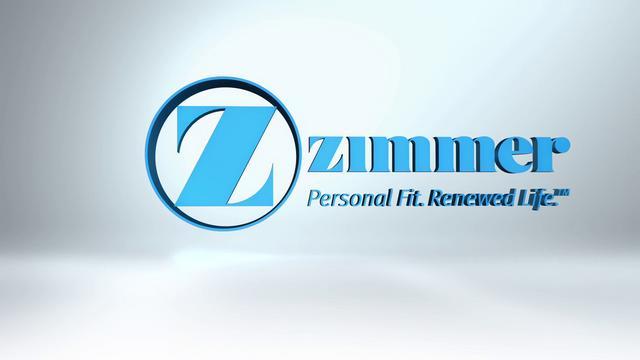 A Zimmer Dental mostantól személyre szabott műcsonkokat kínál a versenyképes implantációhoz