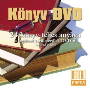 24 könyv
