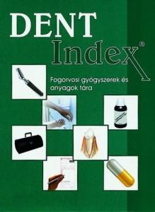 Dentindex