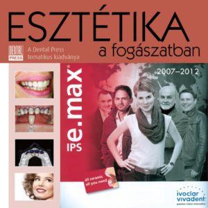 Esztetika-DVD-borito4-1024x1024