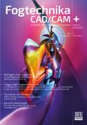 Fogtechnika CADCAM