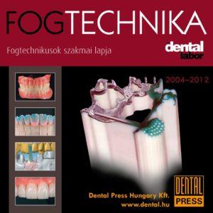 Fogtechnika-DVD-borito-1024x1024