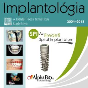 Implant-DVD-borito3-1024x1024