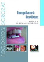 Implant-Index