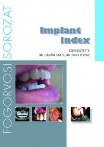 Implant-Index
