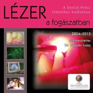 Lezer-DVD-borito2-1024x1024