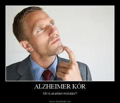 A rossz szájhigiénia növeli az Alzheimer-kór kialakulásának kockázatát