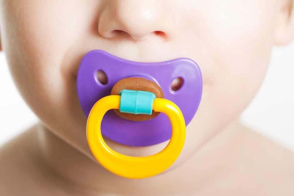 A cumik helytelen tisztítása fogszuvasodást okozhat