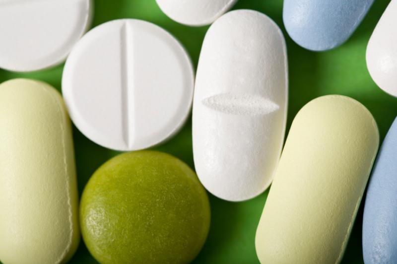 Bizonyos gyógyszerek roncsolhatják a fogakat
