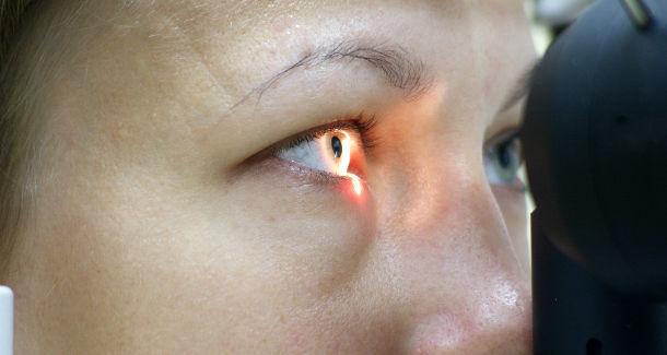 Növelheti a glaucoma kockázatát az alvási apnoe