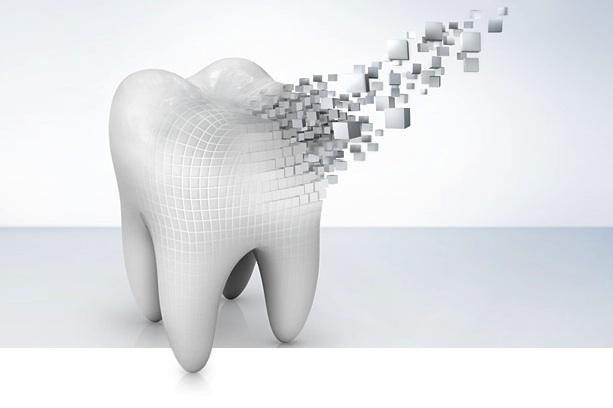 A digitális fogászat elkezdődött – III. CAD/CAM Kongresszus