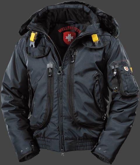 15b9004c22 Wellensteyn kabátok a hideg ellen | Dental.hu