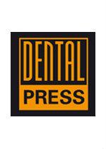 Dental Press könyvek