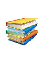 Egyéb szakkönyvek