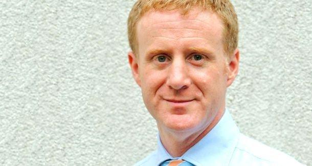 Interjú Dr. Brian O'Connell-lel – A fogpótlástan gyakran kerül mellőzésre