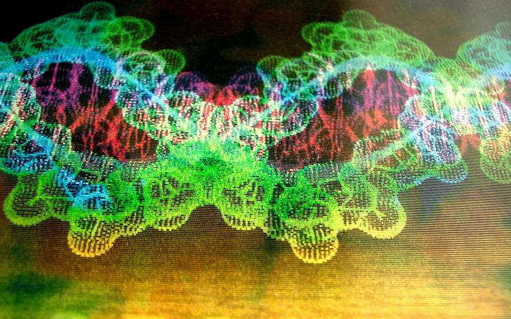 Nanoanyagok a fogászatban