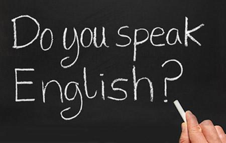 Vizsgálják majd a britek az európai fogorvosok angol nyelvtudását