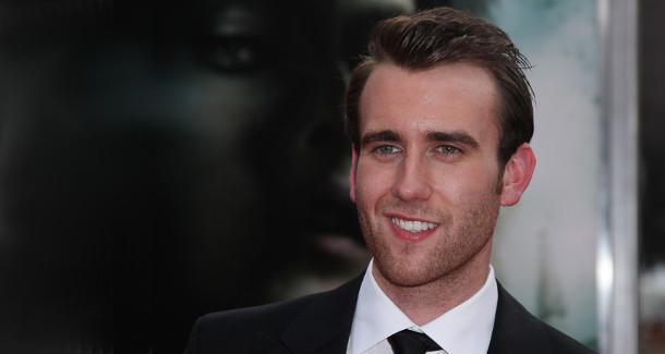 Szerződés tiltotta a Harry Potter sztár fogainak helyreállítását