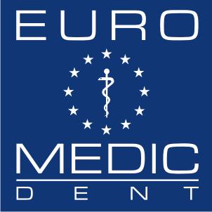 Euromedic logo