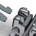 Paradigmaváltás a bracket