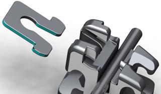 Paradigmaváltás a bracketdizájn funkcionalitása területén