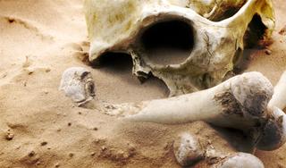 Már az őskori édességek is ölték a fogakat