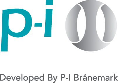 Logo_PI_degrade