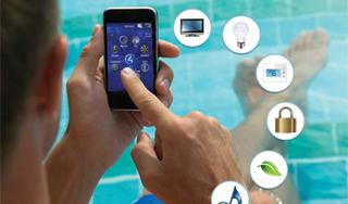 A Smart Home – Intelligens otthon megvalósítása most már az átlag háztartások részére is elérhető! – 1. rész mit takar a Smart Home kifejezés
