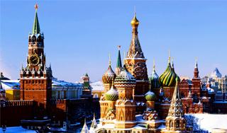 Magyarországra hozzák magánügyeiket a beteg oroszok