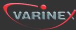 Varinex logo