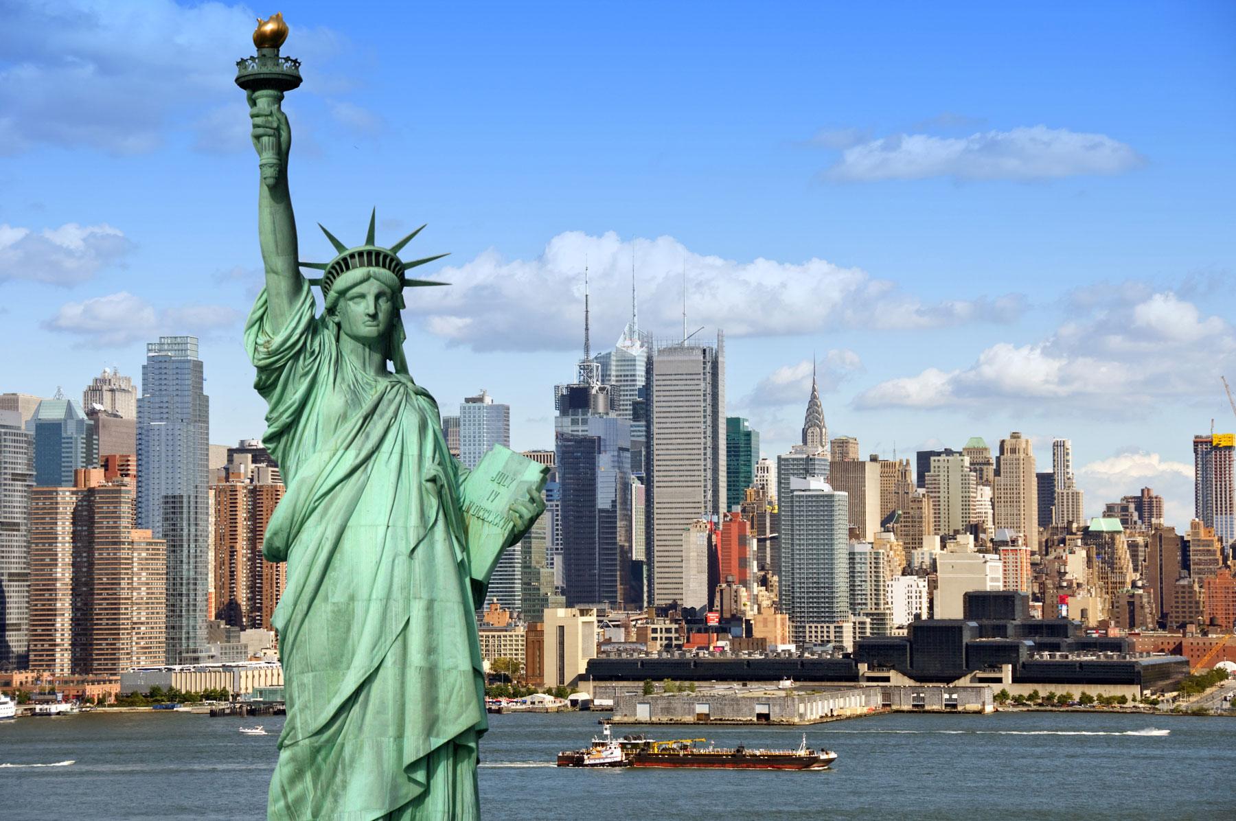 Legyen a vendégünk a Dentium világ szimpóziumán New Yorkban!
