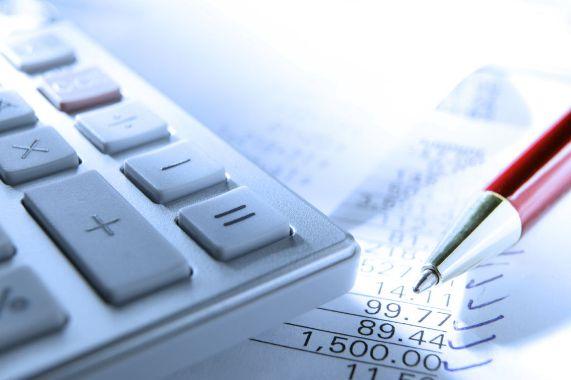 Adóellenőrzésre számíthatnak a magánorvosok Észak-Alföldön