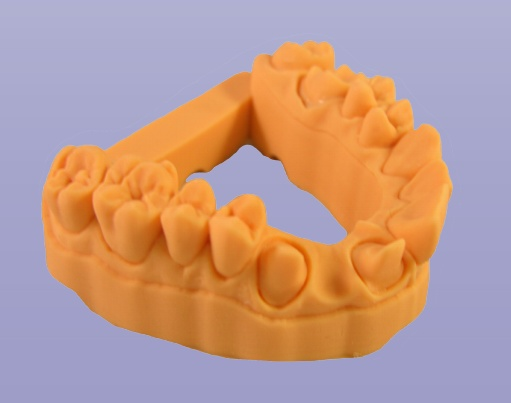 3Dent-envisiontec-3d-printer-dental-2