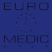 euromedic_dent_logo