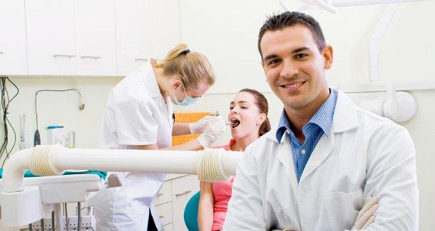 2015 legjobb szakmája a fogorvosi hivatás