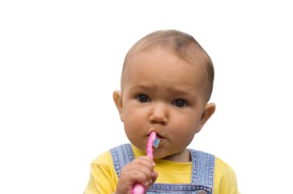 Szakértői tippek a gyermekkori foglepedék megelőzésére