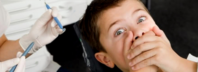A 6 legmegdöbbentőbb dolog, ami a fogászat világában történt 2014-ben