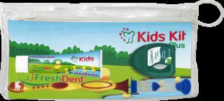 kids kit plus