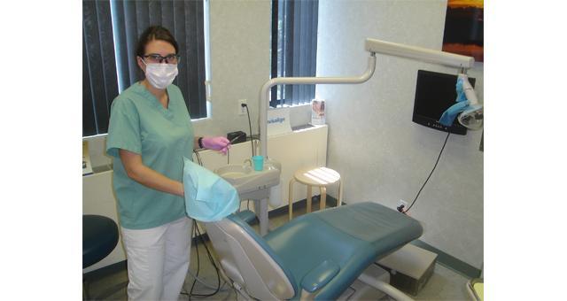 A dentálhigiénia kiemelt szerepe a rendelők sikerének a titka