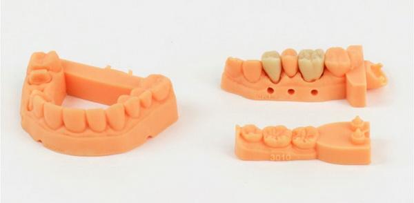 A Terminátor 2 és a 3D nyomtatótechnológia forradalma